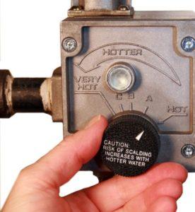 professional plumber, plumbing auburn, hot water heater repair auburn, auburn california