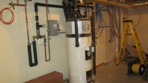 hot water heater, water heater, water heating system, water heater repair