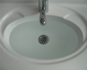 blocked drain plumbing, clogged drain, stopped up drain, plumbing tips, plumbing help, auburn california