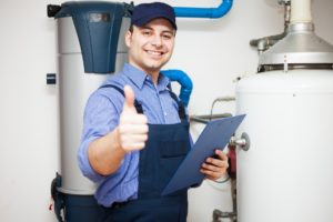 residential plumbing, commercial plumbing, plumbing problems, plumbing repair