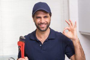 plumbing issues, plumbing repair, plumbing help, professional plumber