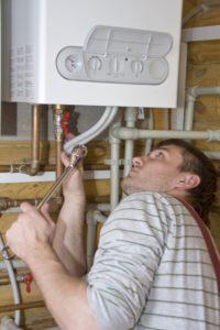 tankless water heater, water heater repair, water heater auburn, auburn california