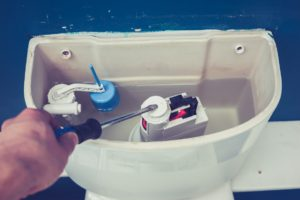 toilet problems, toilet repair, plumbing repair, plumber, auburn california