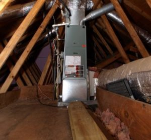 chimney water heater, vented water heater, hot water heater
