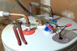 hot water heater, water heater repair auburn, plumber auburn