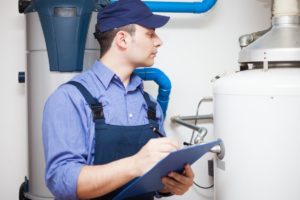 water heater repair, types of water heaters, auburn california, auburn plumber