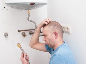 plumbing tips, plumbing help, plumber auburn