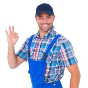 bathroom plumbing, auburn california, auburn water heater repair, auburn plumber