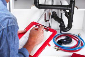 drain repair, plumbing repair auburn, auburn california