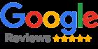 5 star google rated water heater repair